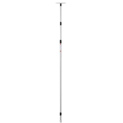 TP-Stange mit Feder 1,7 - 3,5 m zu EIGER POWER Luftreiniger / Unterdruckgerät