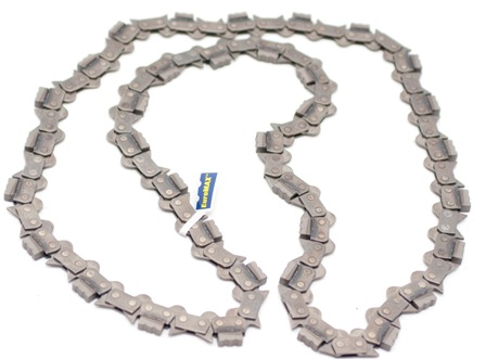 Dia-Kette-35 zu Benzinsäge SPEZIAL ABRASIVE