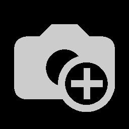 Polyester - Filter - Set [2 Stk.] m. eingebauter Elektronik zu AGP + Eibenstock Staubsauger
