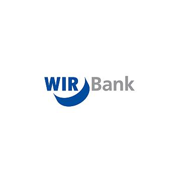 WIR-Anteil