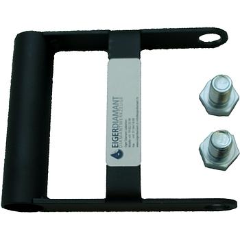 Handgriff für 180 mm Schleifmaschinen
