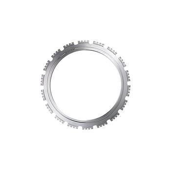 Dia-Ring-Trennscheibe Super Premium Beton/Beton armiert m. spez-Segment