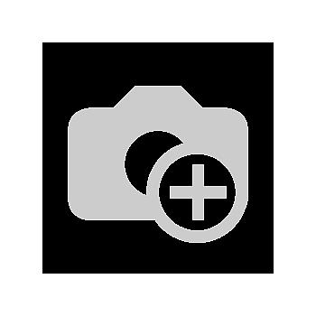 Schaber für Skill, HM, 40mm