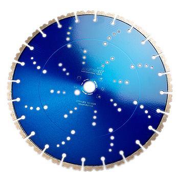 Dia-Trennscheibe Blue Wave Speed Super Premium