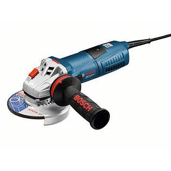 Bosch-Winkelschleifer GWS 13-125 CIEP [1300W]