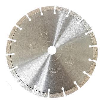 Dia-Trennscheibe Silver Cut