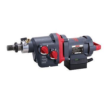 """Kernbohrmotor AGP DM14 / 230V / 3500W / Bohrbereich <Ø 400mm / Gewicht: 12.9kg / Anschluss: 1 1/4"""" UNC & 1/2"""" BSP"""