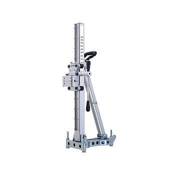 Kernbohrständer AGP S350 / Bohrbereich bis Ø350mm / Präzisionsführung / 16.6kg