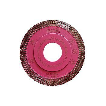 Dia-Trennscheibe Pinky Speed Super Premium