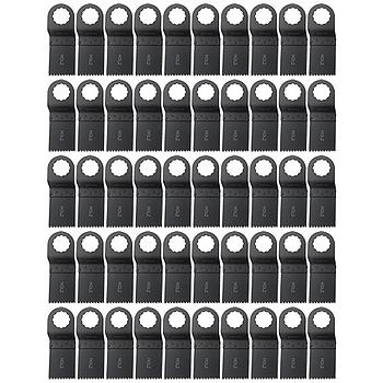 Feinmesser Japan 35 mm 50 Stk. (Aufnahme beachten) [Weihnachtsaktion Nr. 4]