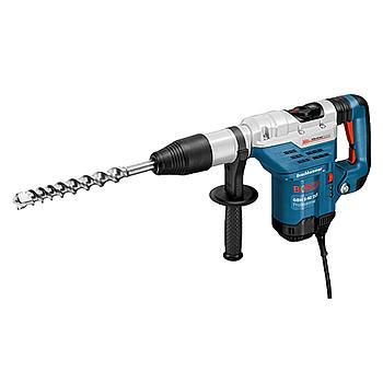 Bosch Bohrhammer GBH 5-40 DCE / SDS-max / [6.8Kg/8.8J] / inkl. Koffer